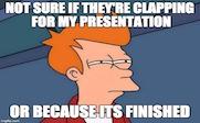 thumbnail presentation meme