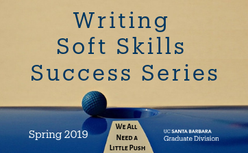 Thumbnail Spring 2019 Soft Skills Series (1)