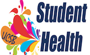 ThumbnailStudenthealth