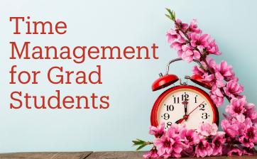Time Management Workshop Thumbnail