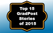 top_gradpost_stories_2015_thumb