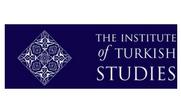 Turkish Studies Thumbnail