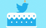 twitter_cake_wired_thumb