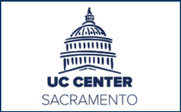 uc-center-thumbnail