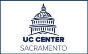 uc-center-thumbnail
