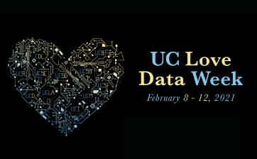 uc love data week thumbnail