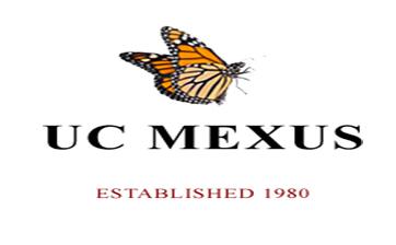 uc mexus thumbnail