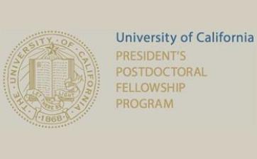 UC PFPP Thumbnail