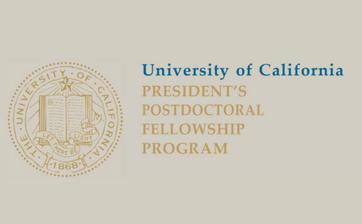 UC PPFP Thumbnail