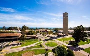 uc-santa-barbara-storke-tower-ucen-ocean
