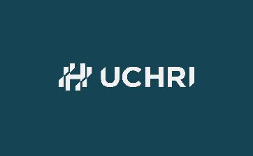 UCHRI logo_thumbnail