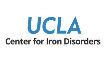UCLA Ctr for Iron Disorders Thumbnail