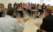 UCSB classroom small