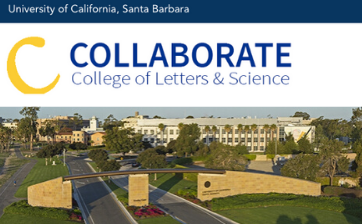 UCSB Collaborate Thumbnail