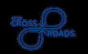 UCSB Crossroads