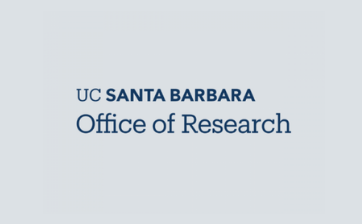 UCSB Office of Research Thumbnail
