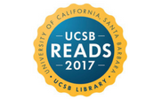 ucsb-reads-2017-logo-thumbnail