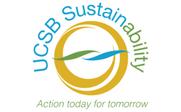 UCSB Sustainability Thumbnail