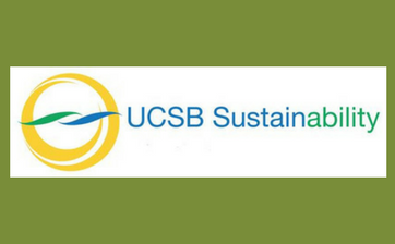 ucsb-sustainability-thumbnail