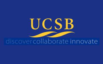 UCSB Thumbnail