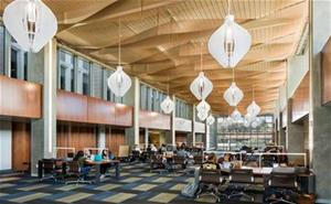 ucsb_library-paseo-2nd-flr_362_224