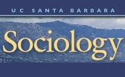 ucsb_sociology_181x112