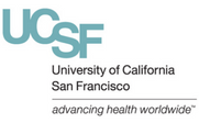 UCSF Logo Thumbnail
