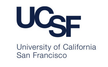 UCSF Thumbnail