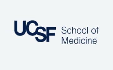 UCSF_medicine_362x224