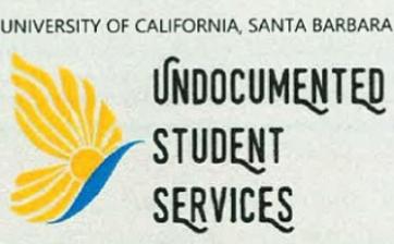 Undoc students thumbnail (1)
