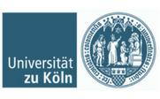 Univ Cologne Thumbnail