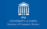 Univ of Tartu Thumbnail2