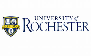 University-of-Rochester-Logo