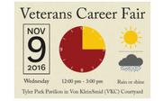 USC Alumni Veterans Network
