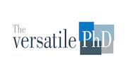 versatile-phd-logo-thumbnail