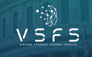 Virtual Student Federal Service - VSFS - Thumbnail