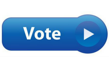 vote-button-thumbnail