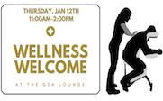 w17-wellness-welcome-thumbanil