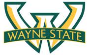 Wayne State Thumbnail