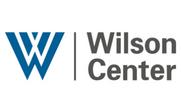 Wilson Center Thumnail