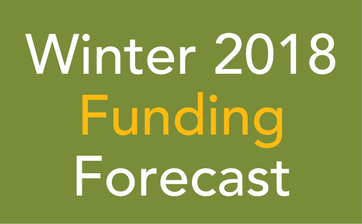 winter-2018-funding-forecast-thumbnail