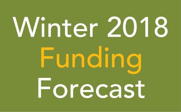 winter-2018-funding-forecast-thumbnail