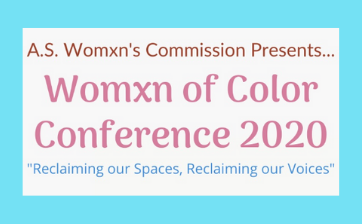 WOC Conference Thumbnail