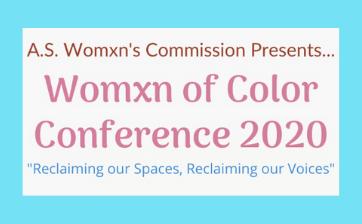WOC Conference Thumbnail