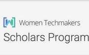 Women Technmakeres Thumbnail