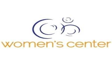 women_center_362x224