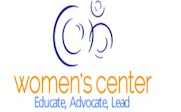 womens center small
