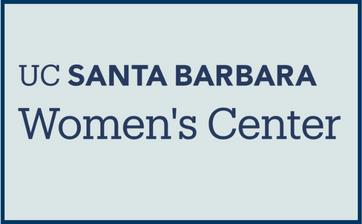 Womens Center Thumbnail