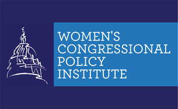 Womens Congressional Policy