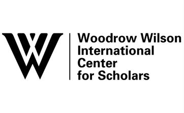 Woodrow Willson Center
